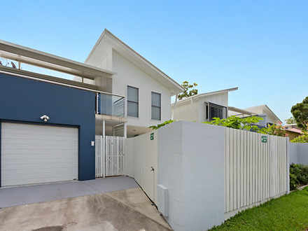 Chermside 4032, QLD Apartment Photo