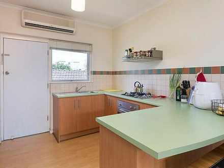 4/5 St Annes Terrace, Glenelg North 5045, SA Unit Photo