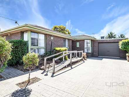 15 Bellbridge Drive, Hoppers Crossing 3029, VIC House Photo