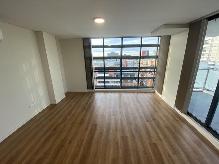68/24-26 George Street, Liverpool 2170, NSW Apartment Photo
