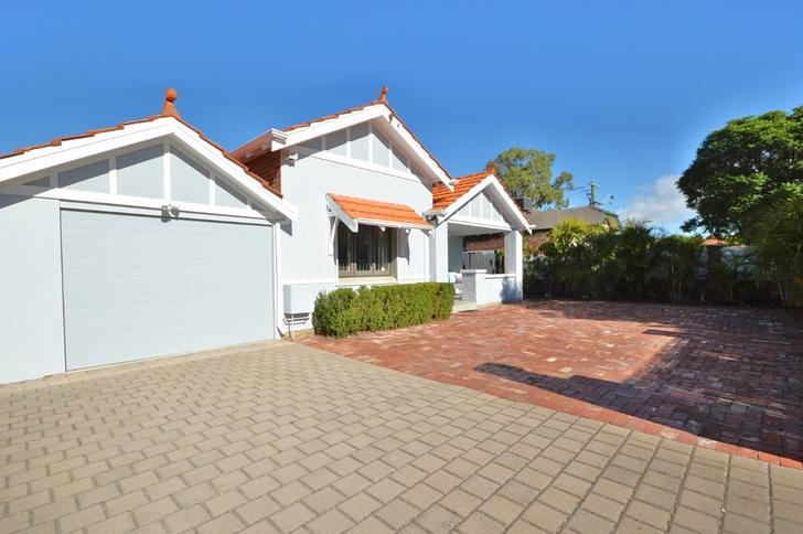 55 Grand Promenade, Bayswater 6053, WA House Photo