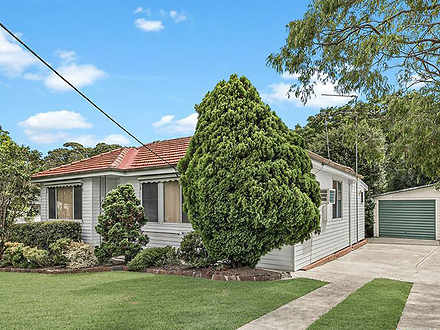 12 Princes Avenue, Charlestown 2290, NSW House Photo