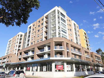112/280 Merrylands Road, Merrylands 2160, NSW Apartment Photo