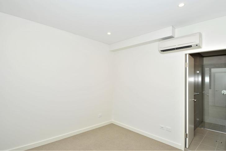 206/24-26 Dumaresq Street, Gordon 2072, NSW Apartment Photo
