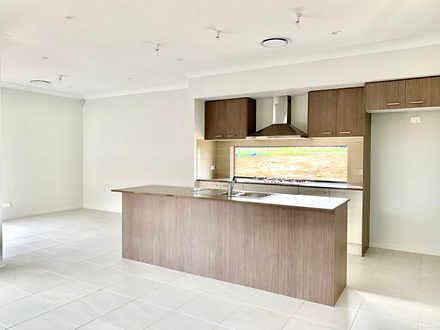 48 Ray Simpson Avenue, Bardia 2565, NSW House Photo