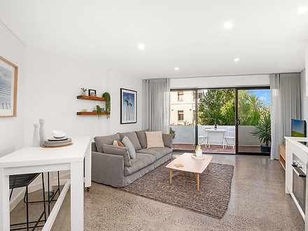 5/5 Campbell Parade, Bondi Beach 2026, NSW Apartment Photo