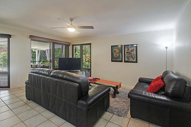 33 Talara Court, Tewantin 4565, QLD House Photo