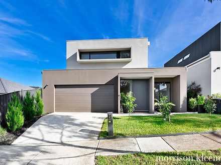3 Besra Drive, Doreen 3754, VIC House Photo
