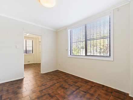 7/54 Bream Street, Coogee 2034, NSW Unit Photo