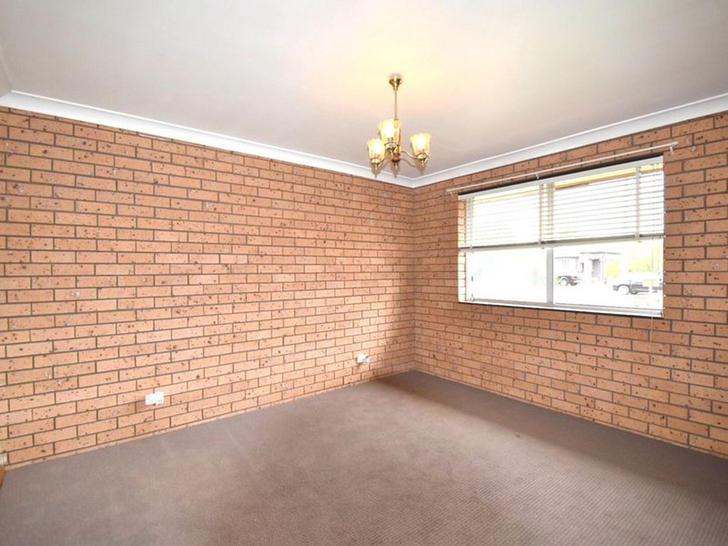 22 Doncaster Avenue, Narellan 2567, NSW House Photo