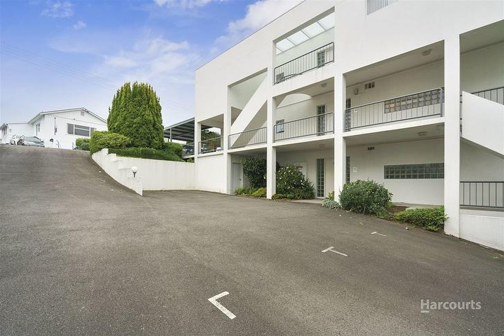 6/10 Ellerslie Road, Battery Point 7004, TAS Apartment Photo