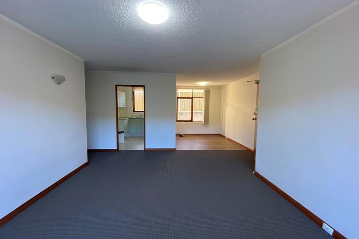 5/30 Bland Street, Ashfield 2131, NSW Apartment Photo