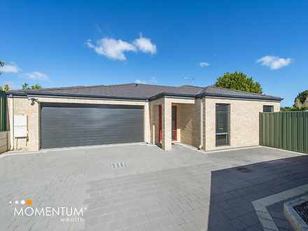 45A Western Avenue, High Wycombe 6057, WA House Photo