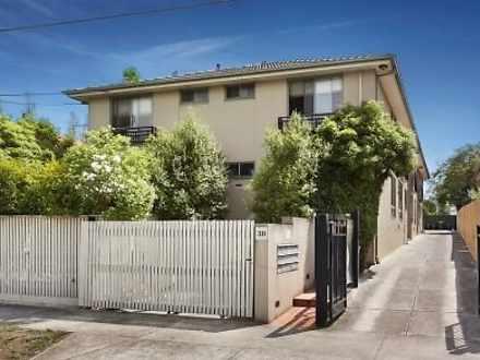 7/30 Kemp Street, Thornbury 3071, VIC Apartment Photo