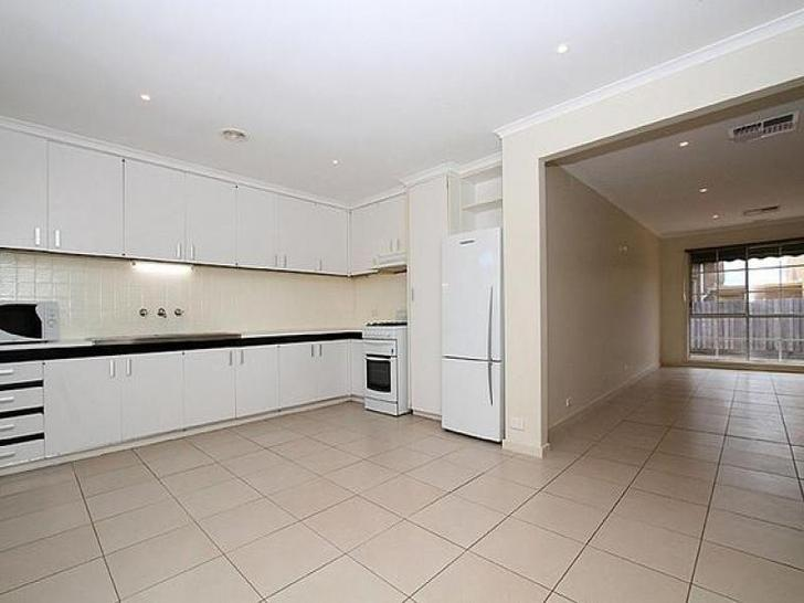 4/66 Pine Street, Reservoir 3073, VIC Unit Photo