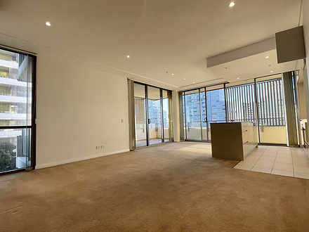LEVEL 7/B703/29 Belmore Street, Burwood 2134, NSW Apartment Photo