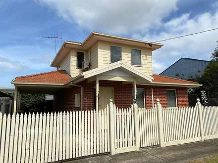 65 Gwelo Street, West Footscray 3012, VIC House Photo