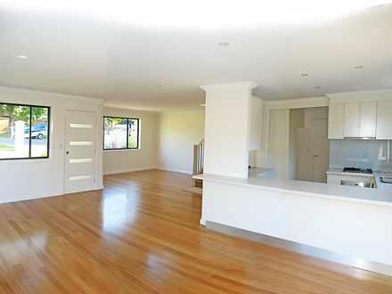 20 Ryrie Avenue, Cromer 2099, NSW House Photo