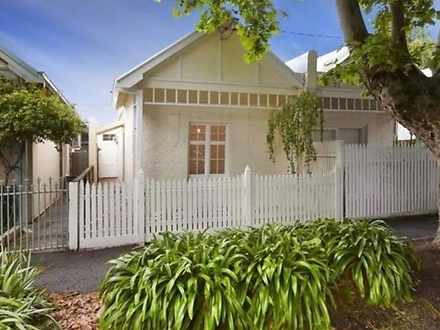 8 Moore Street, Richmond 3121, VIC House Photo
