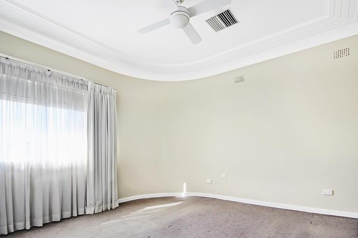 120 Coleman Street, Turvey Park 2650, NSW House Photo