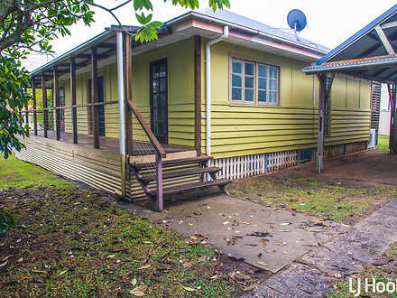 20 Westbrook Street, Woody Point 4019, QLD House Photo