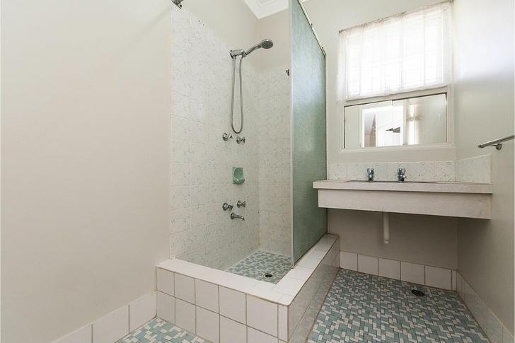 7B Mccowan Street, Kenwick 6107, WA House Photo