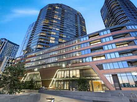 1204N/883 Collins Street, Docklands 3008, VIC Apartment Photo
