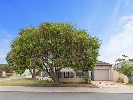 46 Selhurst Way, Balga 6061, WA House Photo