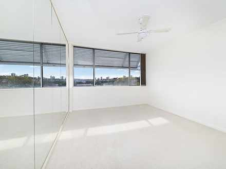 502/40 Stephen Street, Paddington 2021, NSW Apartment Photo