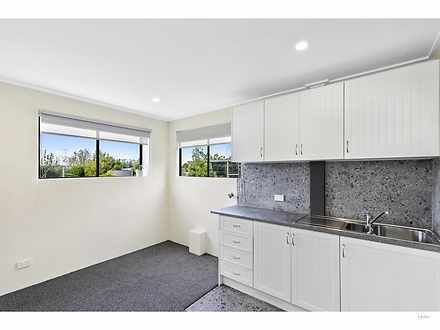 11 Port Phillip Court, Torquay 3228, VIC Studio Photo