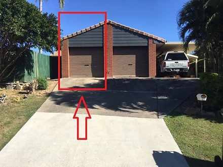 2/15 Callistemon Court, Arundel 4214, QLD Duplex_semi Photo