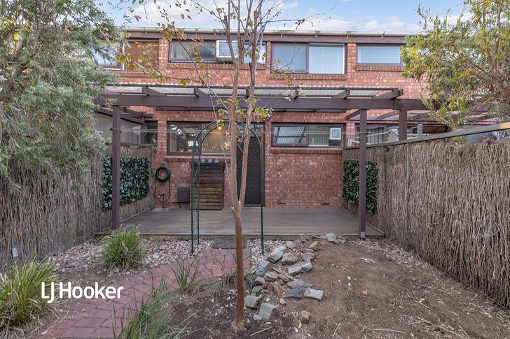 3/63 Sydenham Road, Norwood 5067, SA House Photo