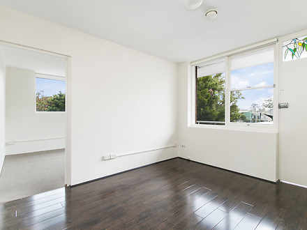 5/137 Smith Street, Summer Hill 2130, NSW Apartment Photo