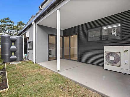 2/30 Cross Street, Corrimal 2518, NSW Townhouse Photo