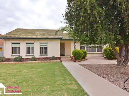 11 Mcdouall Stuart Avenue, Whyalla Stuart 5608, SA House Photo
