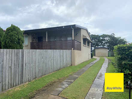 216 Finucane Road, Alexandra Hills 4161, QLD House Photo