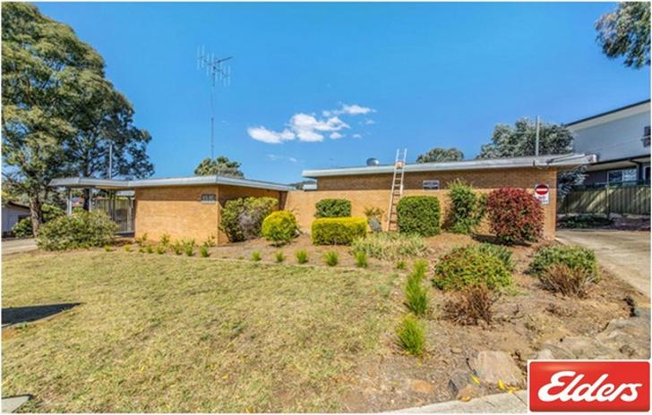 6/13-15 Gilmore Place, Queanbeyan 2620, NSW Unit Photo