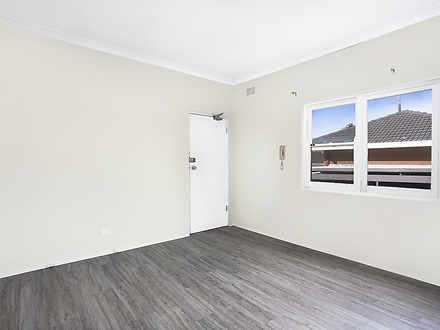 1/35 Denman Avenue, Woolooware 2230, NSW Apartment Photo