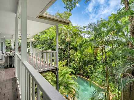 39/7 Tari Place, Trinity Beach 4879, QLD House Photo