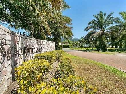 1 Floreat Close, Kewarra Beach 4879, QLD House Photo