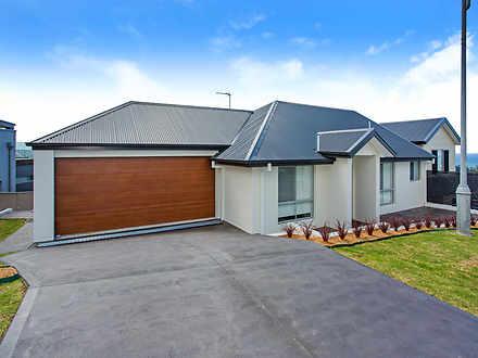 2/52 Old Saddleback Road, Kiama 2533, NSW Villa Photo