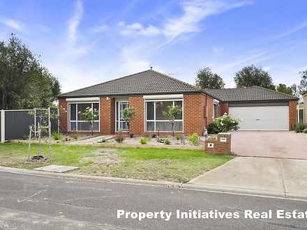 13 Henley Court, Hoppers Crossing 3029, VIC House Photo