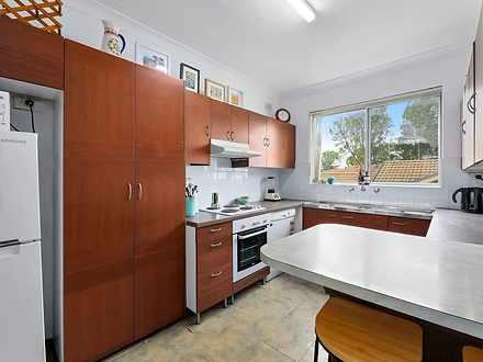 5/61A Regatta Road, Five Dock 2046, NSW Apartment Photo