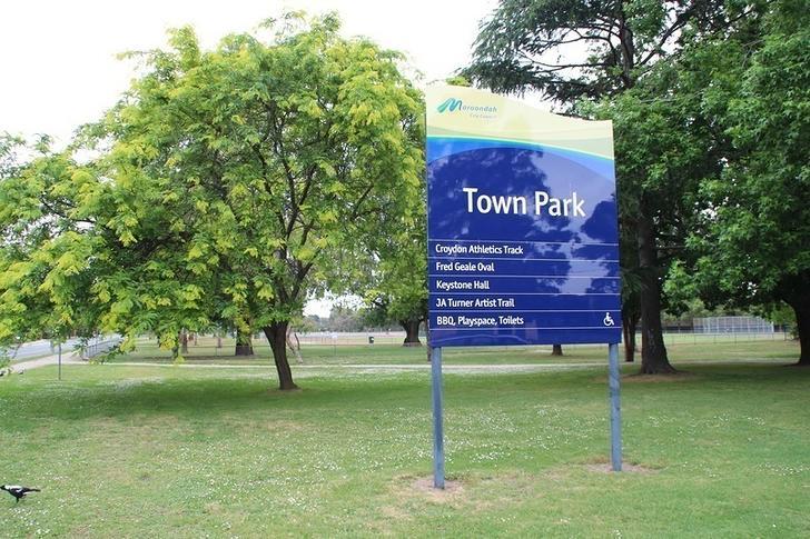 284 Mount Dandenong Road, Croydon 3136, VIC House Photo