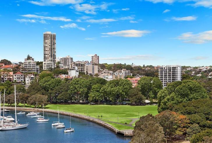 7/63 Elizabeth Bay Road, Elizabeth Bay 2011, NSW Apartment Photo