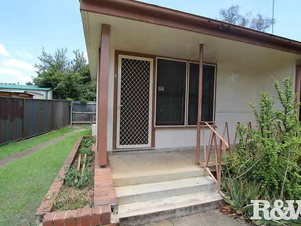 8/20 Griffiths Street, North St Marys 2760, NSW Unit Photo
