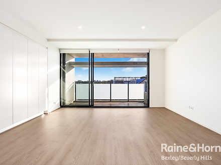 311/165 Frederick Street, Bexley 2207, NSW Apartment Photo