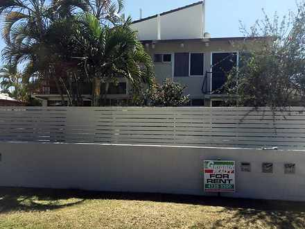 3/39 Cook Street, North Ward 4810, QLD House Photo