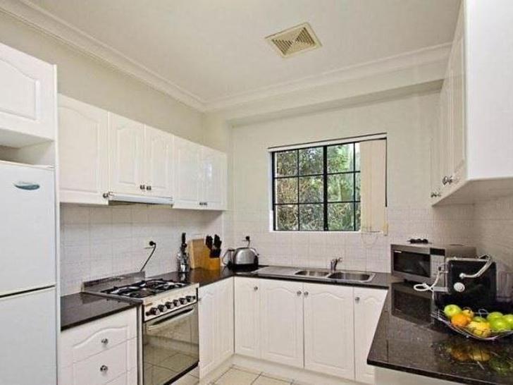 9/16-18 Rickard Street, Merrylands 2160, NSW Townhouse Photo