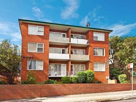 3/31 Elizabeth Street, Ashfield 2131, NSW Apartment Photo